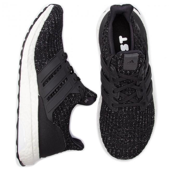 promo code 095a8 e82c2 Shoes adidas - UltraBoost W F36125 CblackCblackFtwwht - Indoor - Running  shoes - Sports shoes - Womens shoes - www.efootwear.eu