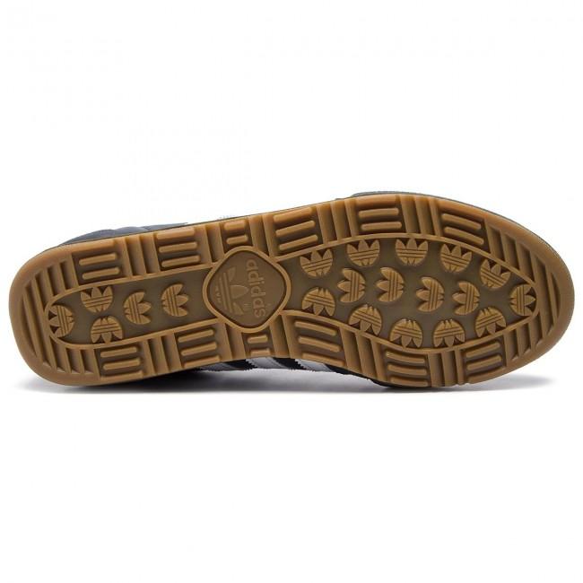 Shoes adidas Jeans BD7682 ConavyFtwwhtLegink