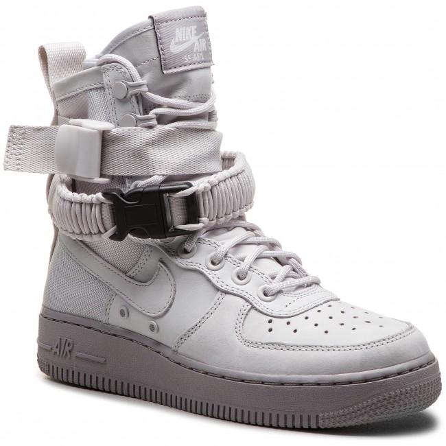 Shoes NIKE - Sf Af1 857872 003 Vast