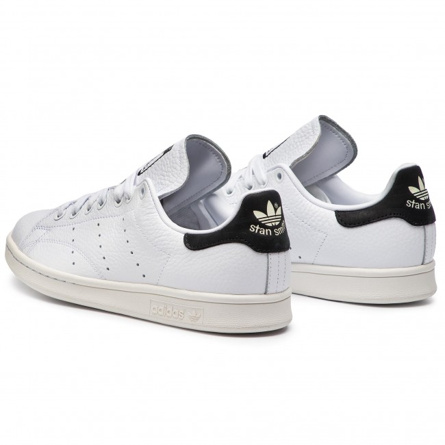Shoes adidas Stan Smith BD7436 FtwwhtFtwwhtCblack