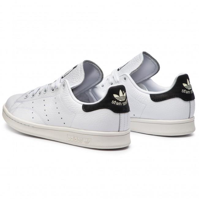 Shoes adidas Stan Smith BD7436 FtwwhtFtwwhtCblack