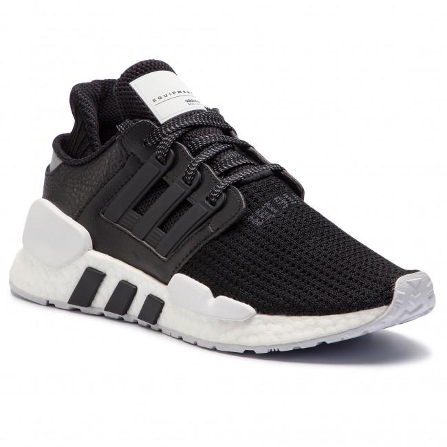 acdc73ac886 Shoes adidas - Eqt Support 91 18 BD7793 Cblack Cblack Ftwwht ...