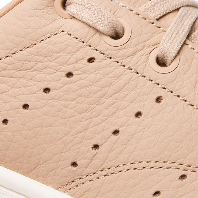 Shoes adidas - Stan Smith W BD8056