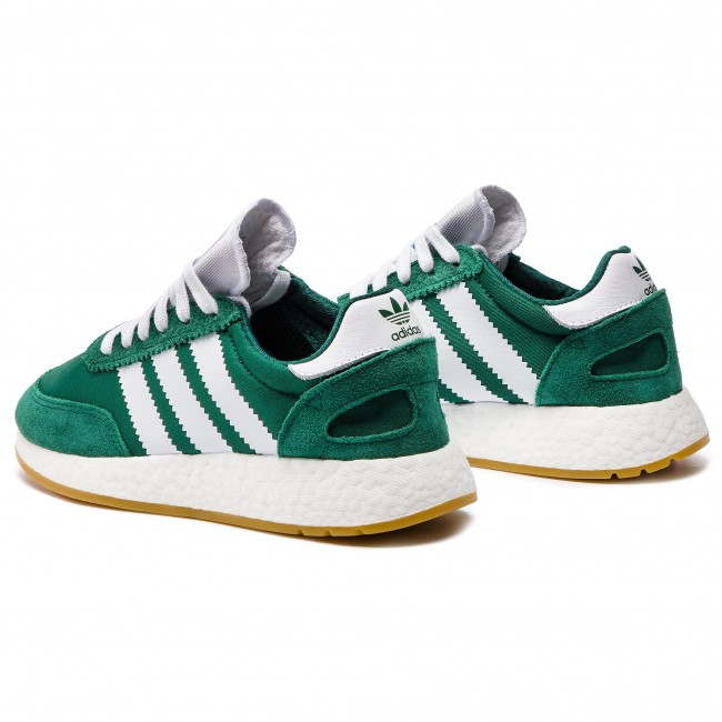 Shoes adidas - I-5923 W CG6022 Cgreen Ftwwht Gum3 - Sneakers - Low ... 0463af12cd5