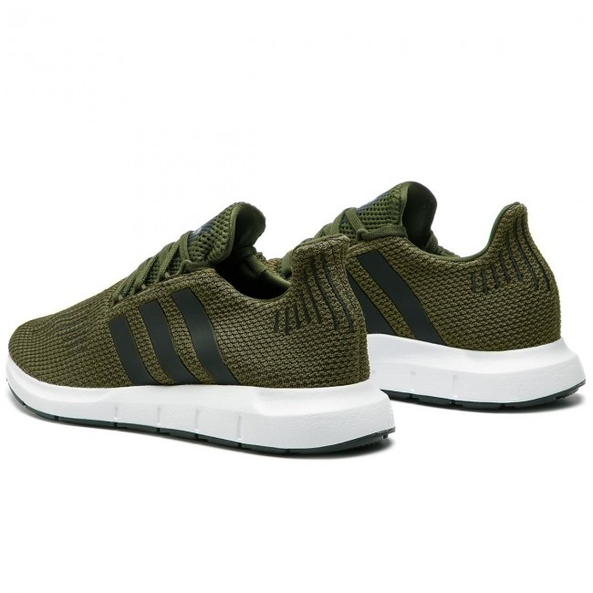 3f335b2547532 Shoes adidas - Swift Run CG6167 Ngtcar Cblack Ftwwht - Sneakers ...