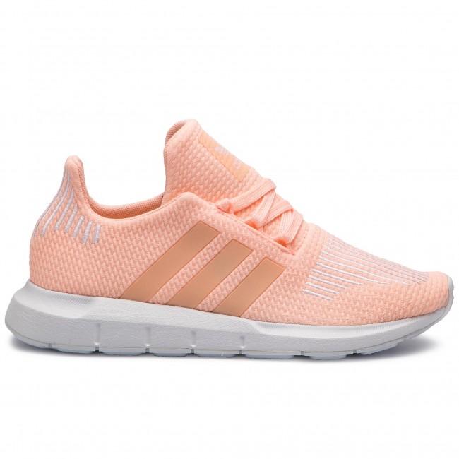 1f36a4db4686 Shoes adidas - Swift Run J CG6910 Cleora Whiteb Ftwwht - Sneakers ...