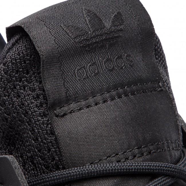 Shoes adidas Prophere J CG6988 CblackCblackCblack