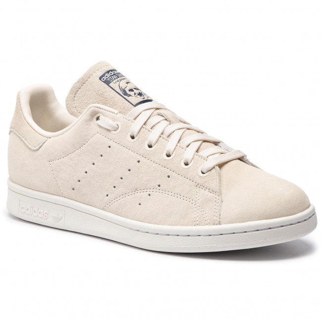 buy popular 33eb7 c0bc3 Shoes adidas - Stan Smith CM8440 Cwhite Crywht Cburgu