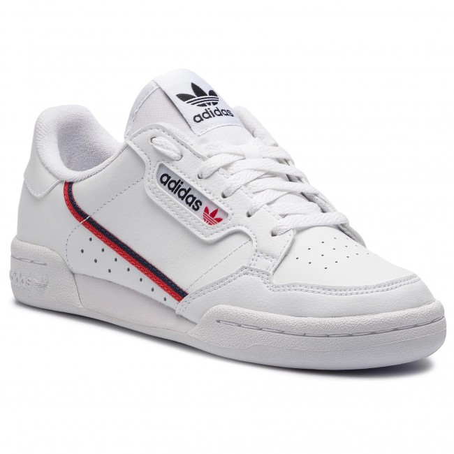buy online d9bed 03841 Shoes adidas. Continental 80 J F99787 ...