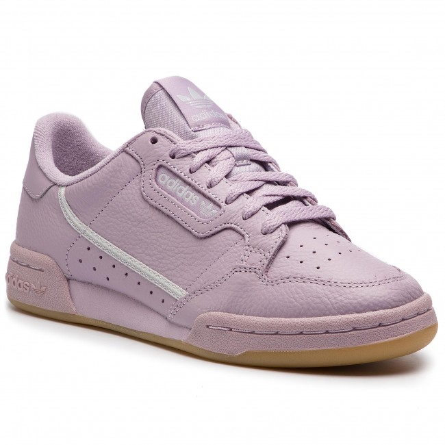 timeless design dbd0e f137c Shoes adidas - Continental 80 W G27719 SofvisGreoneGretwo
