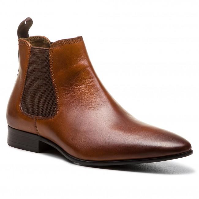 7e9486ea9b3 Ankle Boots ALDO - Chenadien 57010322 28 - Chelsea boots - High ...