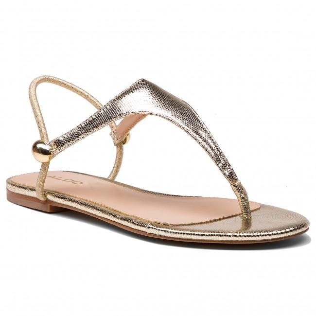460bc8ff3b7 Slides ALDO - Erarenia 57110227 82 - Flip-flops - Mules and sandals ...