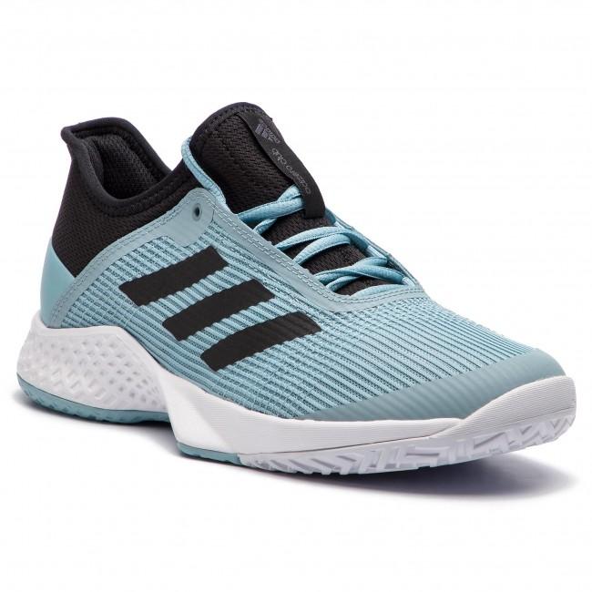 Shoes adidas - adizero Club CG6343