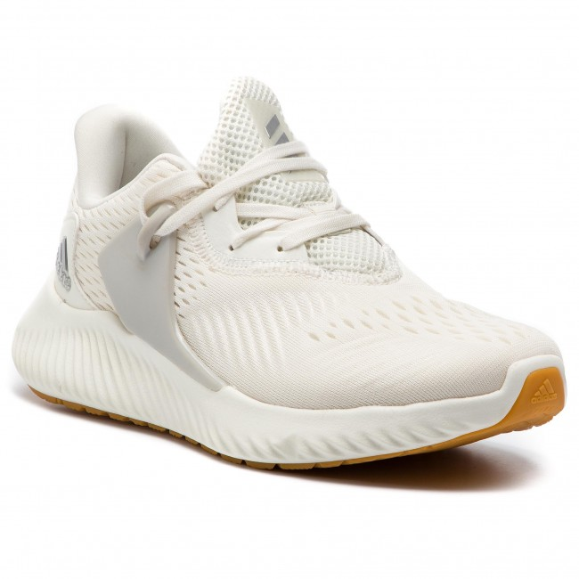 promo code c157c 43635 Shoes adidas - Alphabounce Rc 2 W BD7190 ClowhiSilvmtGreone