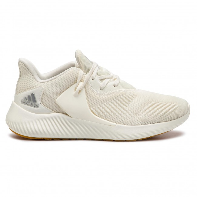 3f4390270f84cc Shoes adidas - Alphabounce Rc 2 M D96523 Owhite Silvmt Clowhi ...