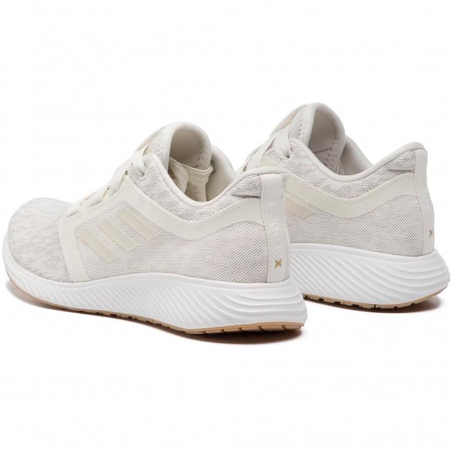 Shoes adidas - Edge Lux 3 W D97112