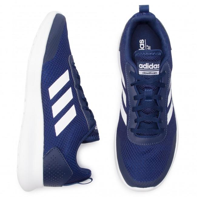 hígado progresivo Disfraces  Shoes adidas - Argecy F34846 Dkblue/Ftwwht/Croyal - Indoor - Running shoes  - Sports shoes - Men's shoes | efootwear.eu
