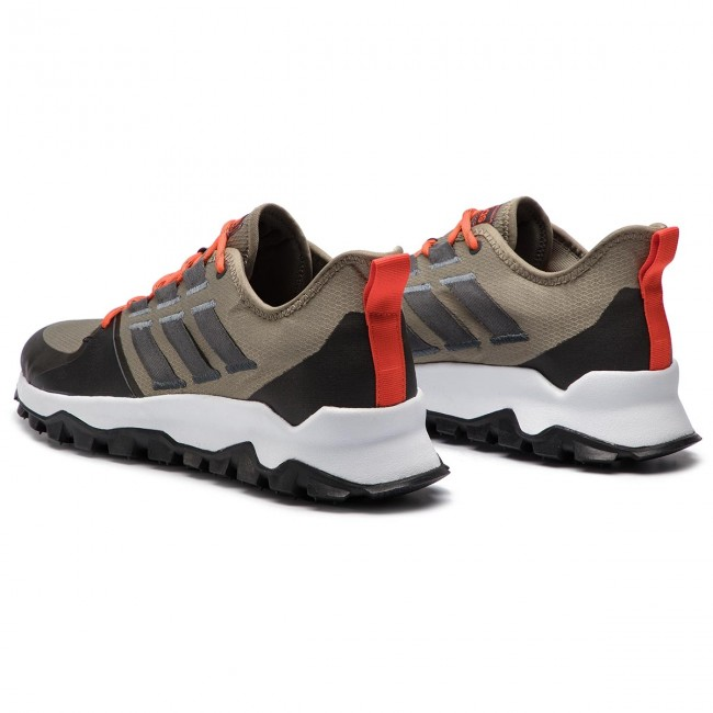 adidas Men's Kanadia Trail 2 Trail Running Shoe