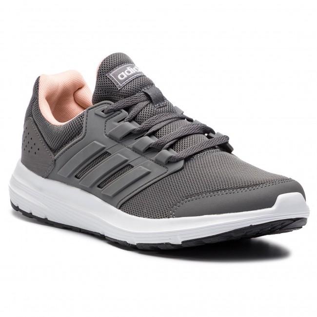 info for 197fa 09647 Shoes adidas - Galaxy 4 F36181 GrefouGrefouFtwwht