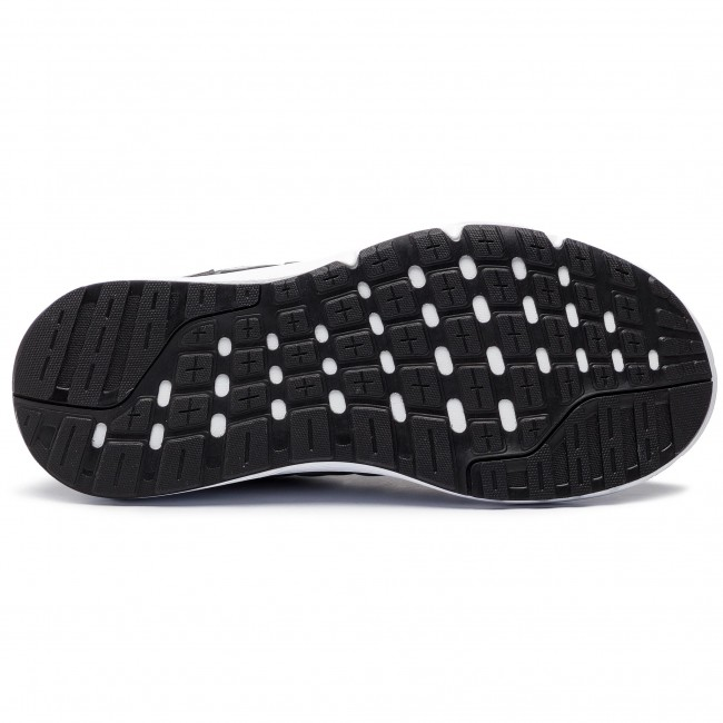 plátano Rango huella  Shoes adidas - Galaxy 4 F36181 Grefou/Grefou/Ftwwht - Indoor - Running  shoes - Sports shoes - Women's shoes | efootwear.eu