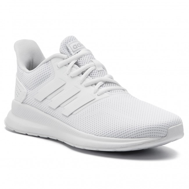online store c527a 5720e Shoes adidas - Runfalcon F36215 FtwwhtFtwwhtCblack