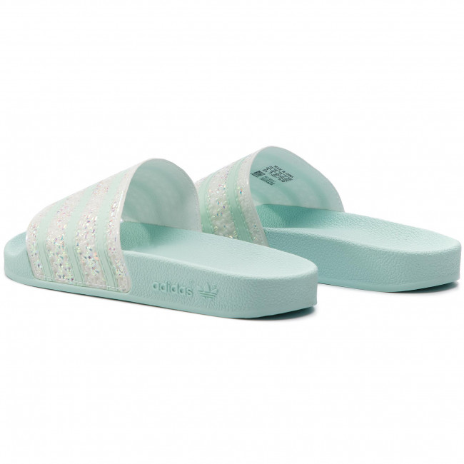 huge selection of 9f11c 750f2 Slides adidas - adilette W CG6257 Icemin Icemin Icemin