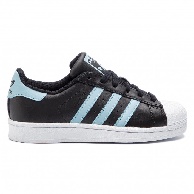 pretty nice f1aaa d6444 Shoes adidas. Superstar G27808 Cblack Ashgre Ftwwht