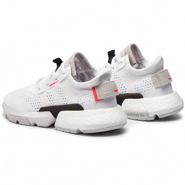 Shoes adidas - Pod-S3.1 DB3537 Ftwwht