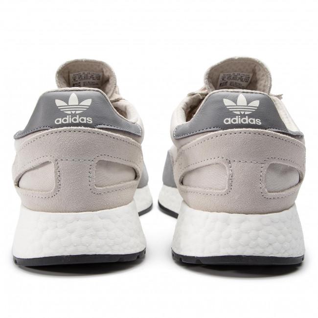 Shoes adidas I 5923 BD7805 Raw WhiteRaw WhiteGrey Three