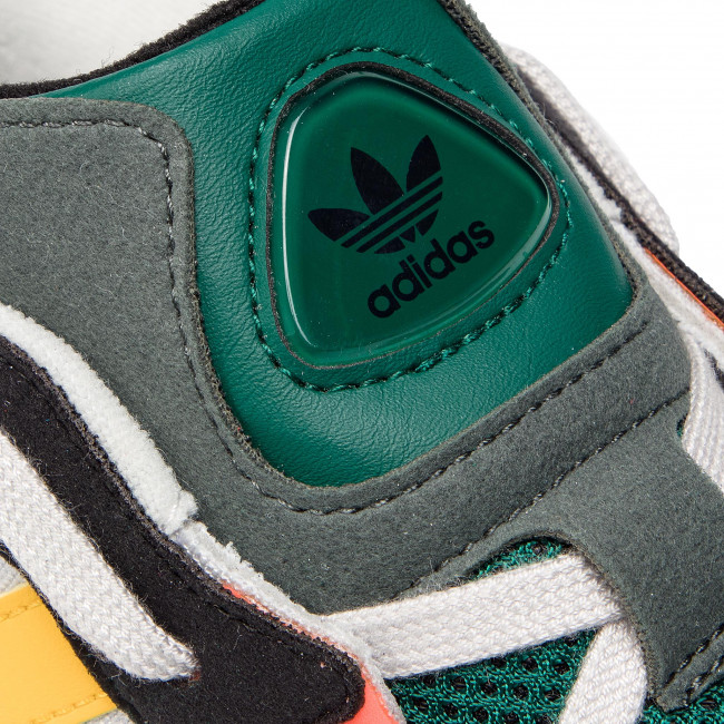 Shoes adidas - Yung-96 DB2605 Greone Bogold Solred - Sneakers - Low shoes -  Men s shoes - www.efootwear.eu 4a6ac1c87