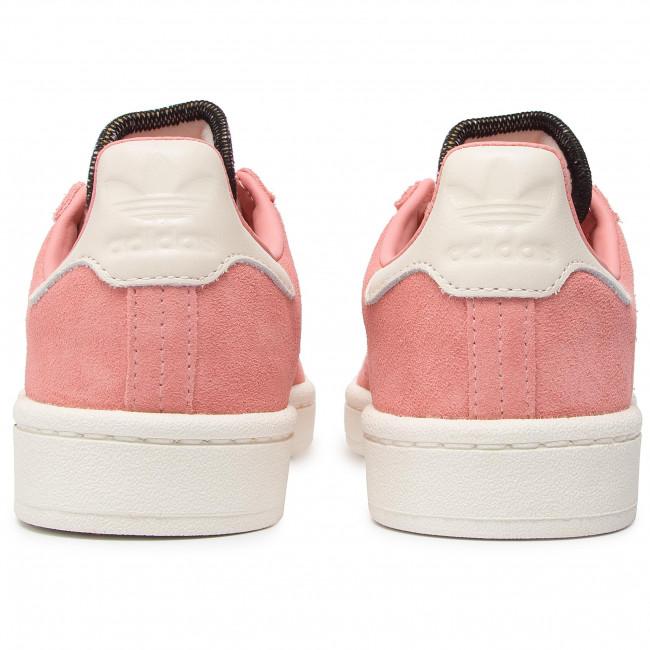 Shoes adidas - Campus W CG6028 Tacros