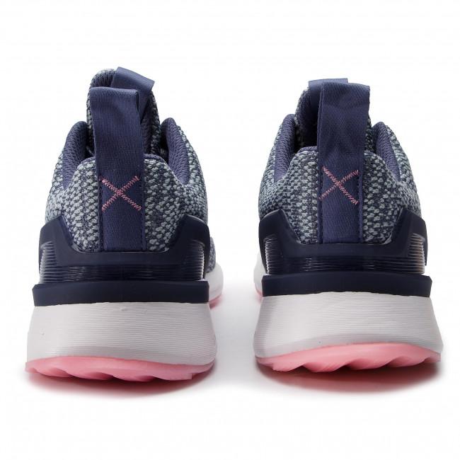 Damen Einfach zu verwenden D97078 000 Sneaker Low von adidas