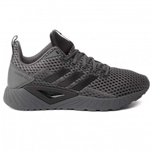 Shoes adidas - Questar Climacool F36263
