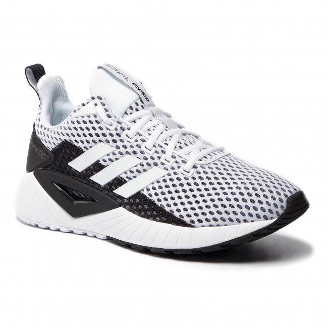 a8c5e711d7 Shoes adidas - Questar Climacool F36265 Ftwwht/Ftwwht/Cblack ...