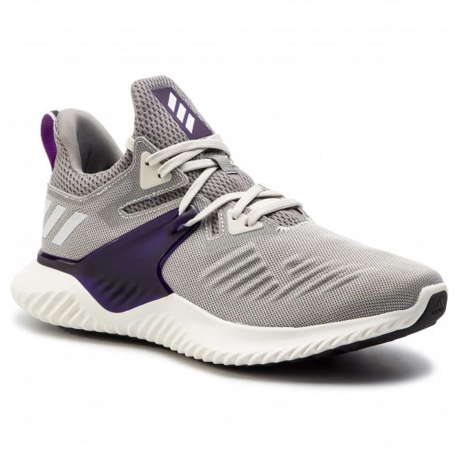 4f885d00875cd Shoes adidas - Alphabounce Beyond 2 M D97306 Rawwht Ftwwh Legpur ...