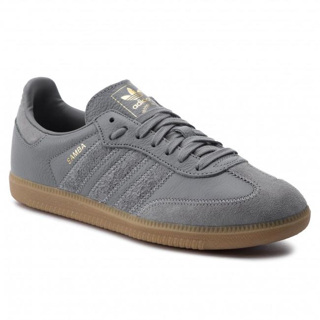 Shoes adidas - Samba Og Ft BD7963