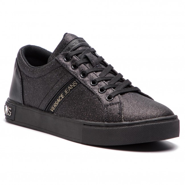 Sneakers VERSACE JEANS - E0VTBSF2 70814 899 - Sneakers - Low shoes ... 65a8ad85101