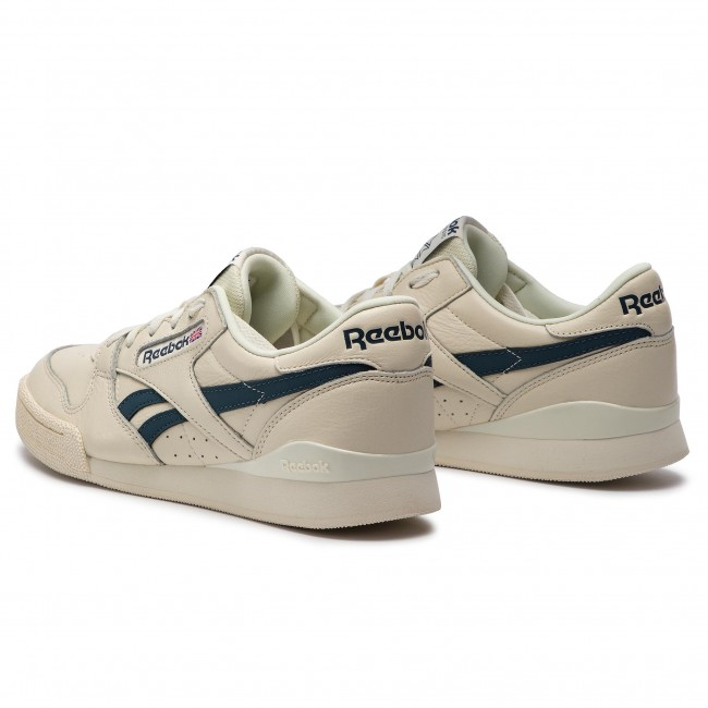 6e83b16a611 Shoes Reebok - Phase 1 Pro Mu DV3794 Classic White Blue Hills ...
