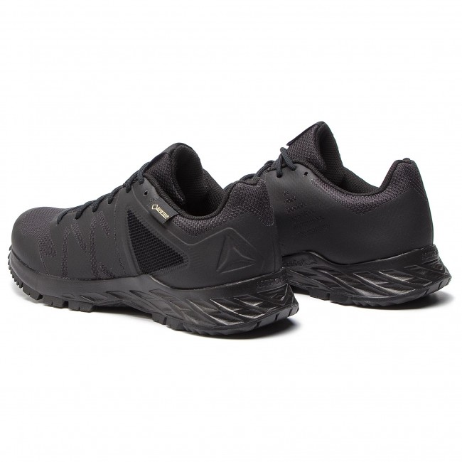 Shoes Reebok - Astroride Trail Gtx GORE