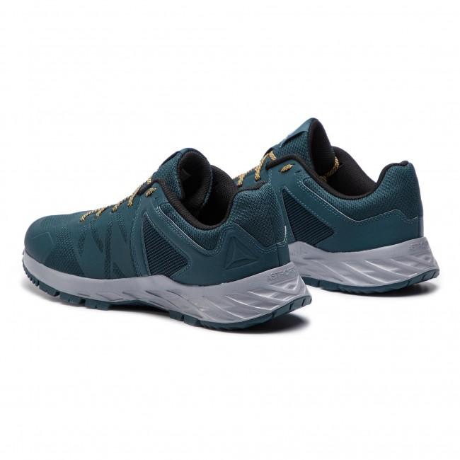 Shoes Reebok - Astroride Trail CN6240 Blue Hills Gold Black ... 455b2b6f0