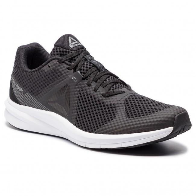 10645760626 Shoes Reebok - Endless Road CN6423 Black True Grey5r White - Indoor ...