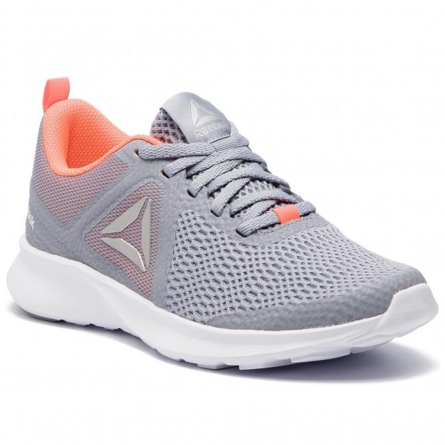 Shoes Reebok - Speed Breeze CN6446 Cool