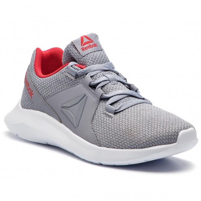 5845885df4ec Shoes Reebok - Energylux CN6751 Shadow Prima Red Wht - Indoor ...