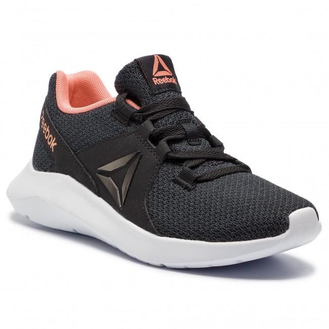 372ba35aedd5 Shoes Reebok - Energylux CN6754 Black Stellar Pink White - Indoor ...