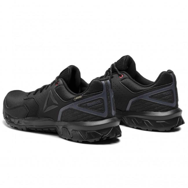 Shoes Reebok - Ridgerider Trail 4.0 Gtx