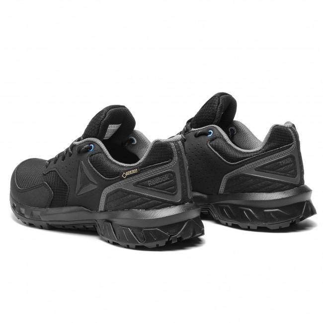 abed5b11bc5 Shoes Reebok - Ridgerider Trail 4.0 Gtx GORE-TEX DV3940 Black True Grey