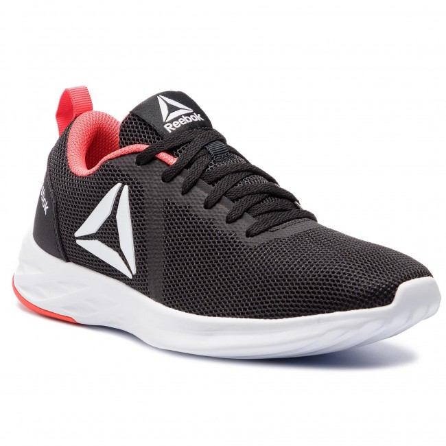 4e4c76a8b2b6 Shoes Reebok - Astroride Essential DV4093 Black Bright Rose - Indoor ...