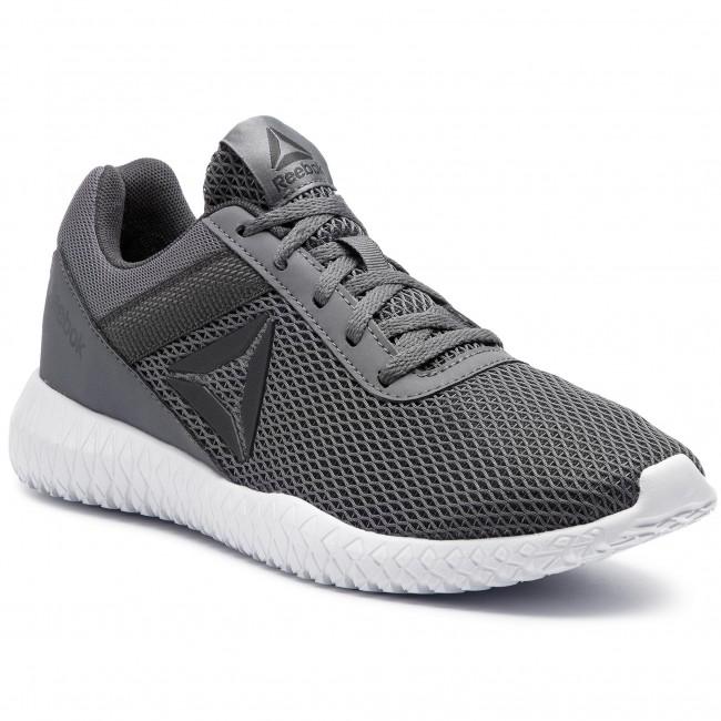 605970403498 Shoes Reebok - Flexagon Energy Tr DV4779 Alloy True Grey White ...