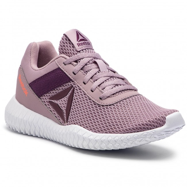 99414a1ff Shoes Reebok - Flexagon Energy Tr DV4782 Lilac Violet White Guav ...