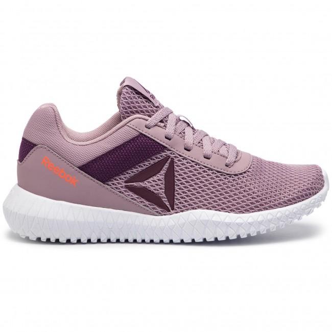 8acff99e581 Shoes Reebok - Flexagon Energy Tr DV4782 Lilac/Violet/White/Guav ...